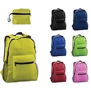 Раници, чанти и торби