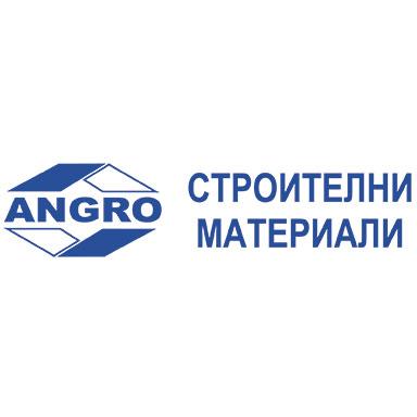 Ангро - строителни материали
