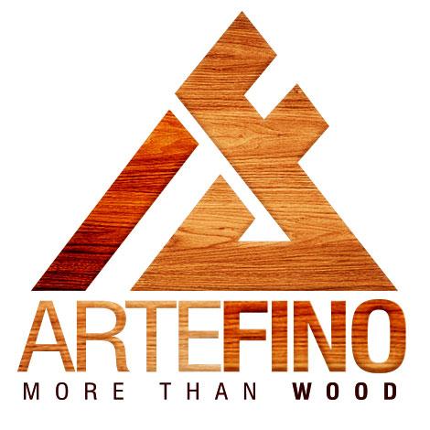 Артефино