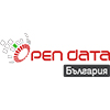 Open Data Bulgaria