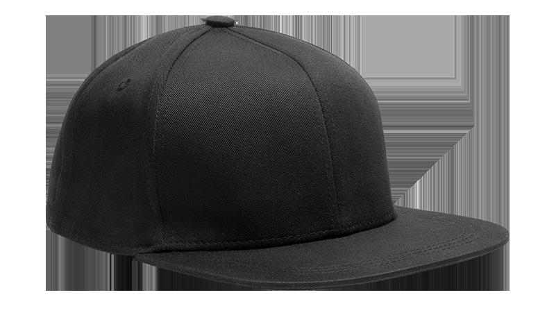 Брандирани шапки